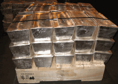 3 Jailed For Stealing Silver Bars Worth 1 45m Yuan