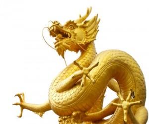 china_gold-300x250
