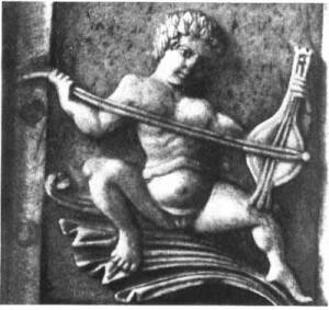 Byzantine_Lyra_Museo_Nazionale