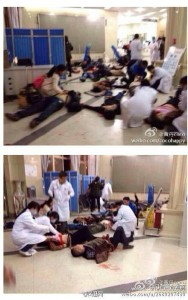 kunming-violent-assault-causes-29-deaths-and-over-100-injuries-18