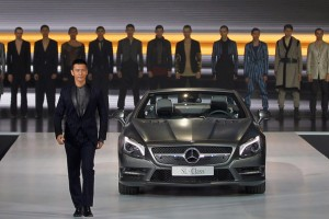 Huang+Xiaoming+Mercedes+Benz+China+Fashion+pl11NpG_0lgl