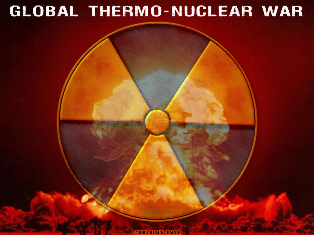 Global_Thermo_Nuclear_War_by_BlackEagle123