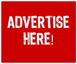 Pasang Iklan disini Advertise Here free ac10